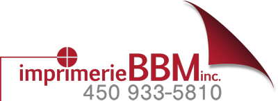 imprimerie BBM Inc.